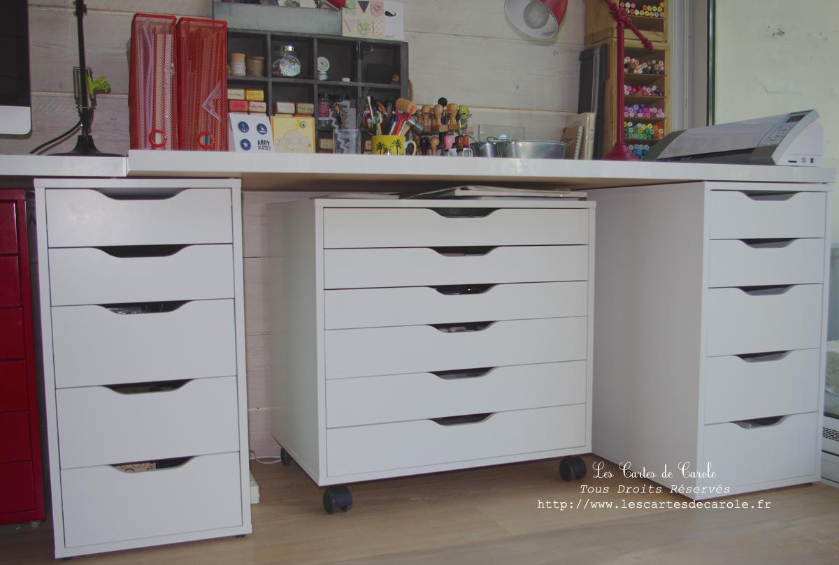 Ikea Schlafzimmer Kasten: Ikea Hopen, Schlafzimmer Möbel gebraucht ...