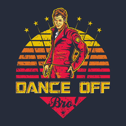 https://www.teepublic.com/t-shirt/55434-dance-off-bro-distressed