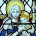 Bahaya Devosi Didalam Gereja Katolik