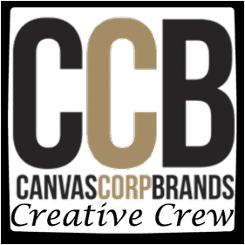 Canvas Corp Brands Creative Crew                      Design Team