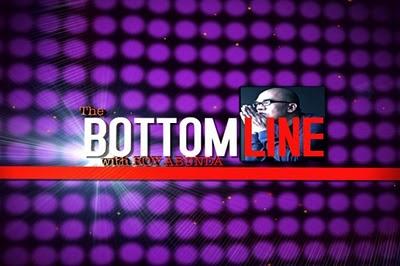 The Bottomline with Boy Abunda