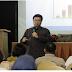 Kemenpar Targetkan Sapu Bersih ASEAN Award For Excellence