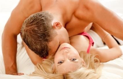 cara cepat hamil, agar cepat hamil, panduan cepat hamil, tips cepat hamil