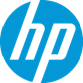 HP Helps Viacom18 Manage High-Definition Digital Content