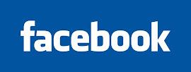 Besøk oss på facebook