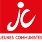 Mouvement de la jeunesse communiste