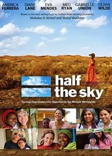ντοκιμαντέρ για την γυναικά με ελληνικούς υπότιτλους