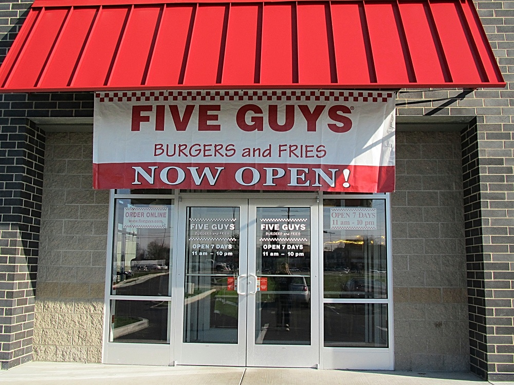 valley guys The closet guys - closet, garage & storage specialists of the pacific northwest - offices in marysville & spokane - also serving seattle, tacoma, olympia washington areas.