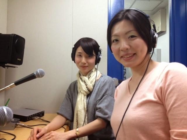 ラジオかなざわFM78.0