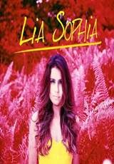 Lia Sophia (Som Livre) Torrent
