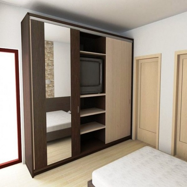 modele de mobila mobilier dressing. Black Bedroom Furniture Sets. Home Design Ideas