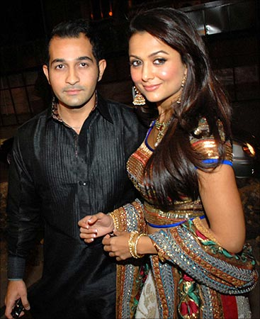 bollywood actresses wedding pics shadi pictures
