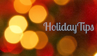 Campaigner, Email Marketing Holiday Tips