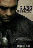 http://tantaserieytanpocotiempo.blogspot.com.es/2014/08/gang-related.html