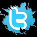 Я в  Twittere