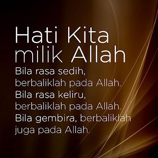 DP BBM Kata Bijak Islami Terbaru 2016 - DP BBM KATA BIJAK