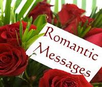 Sms cinta,Sms Romantis,Sms Cinta Terbaru