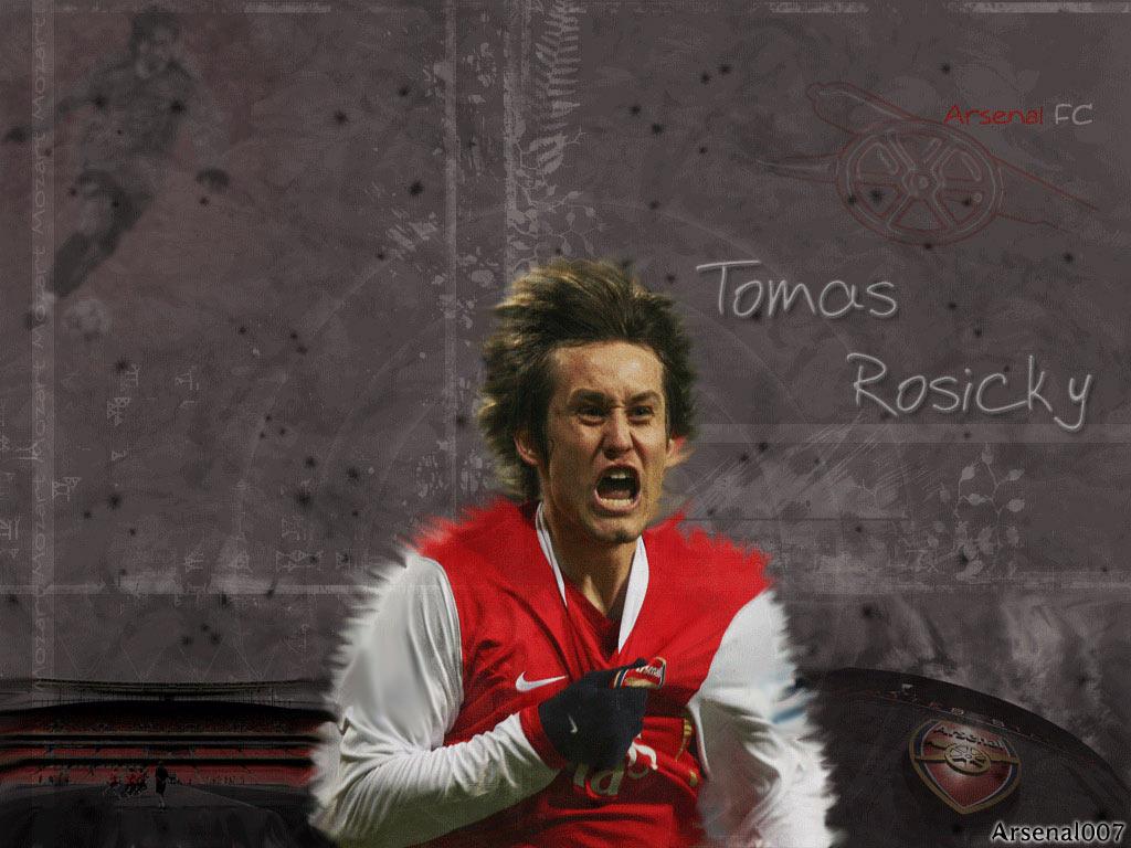 http://1.bp.blogspot.com/-aVoRI6YbnbE/Tkkt93ETW1I/AAAAAAAAC-Q/qpnaweRiiTg/s1600/Tomas-Rosicky-Wallpaper-2011-2.jpg