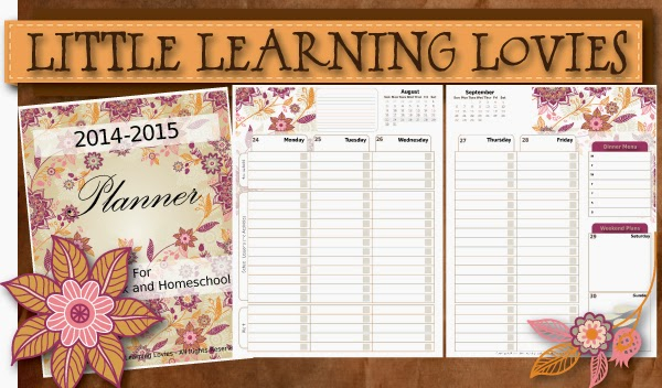 http://www.littlelearninglovies.com/wordpress/2014/06/02/new-2014-2015-homeschool-planner-pretty/?utm_source=Copy+of+FBPartyForBusyBoxFunding&utm_campaign=BusyBoxBonus&utm_medium=email&referrer=LLL_27051393433647