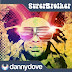 Danny Dove - Superbrother