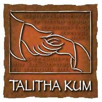 Membro da Rede internacional Talitha Kum