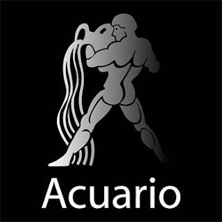 Como son los de signo acuario como son los de signo for Horoscopo para acuario