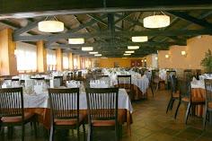 Restaurant Simó de Palau