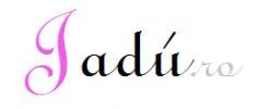 JADU.RO