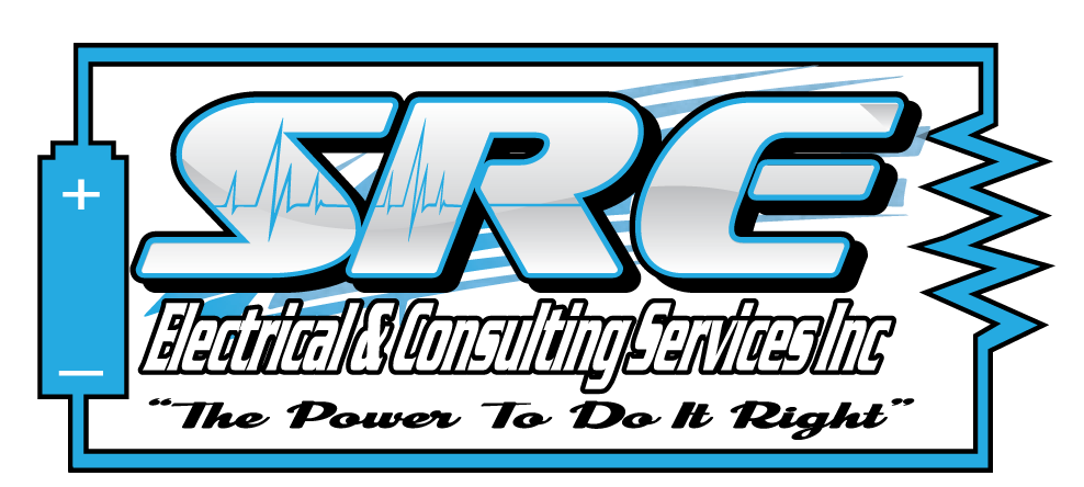 SRE Electrical