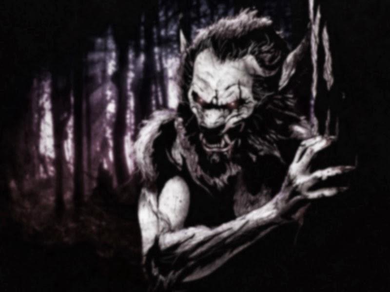 http://dcbats2000.deviantart.com/art/Werewolf-292666970