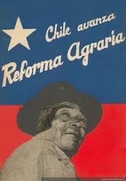 50 Aniversario de la Reforma Agraria