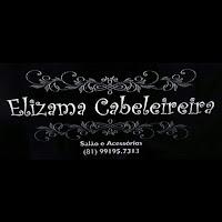 ELIZAMA CABELEIREIRA