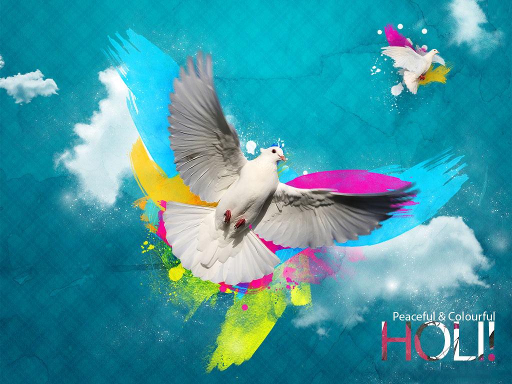 http://1.bp.blogspot.com/-aVxf2wTKSN8/UU0x_kfbZlI/AAAAAAAACW0/lhUJPSCQbNY/s5000/Happy+Holi+2013+-+Fresh+HD+Wallpapers+1.jpg