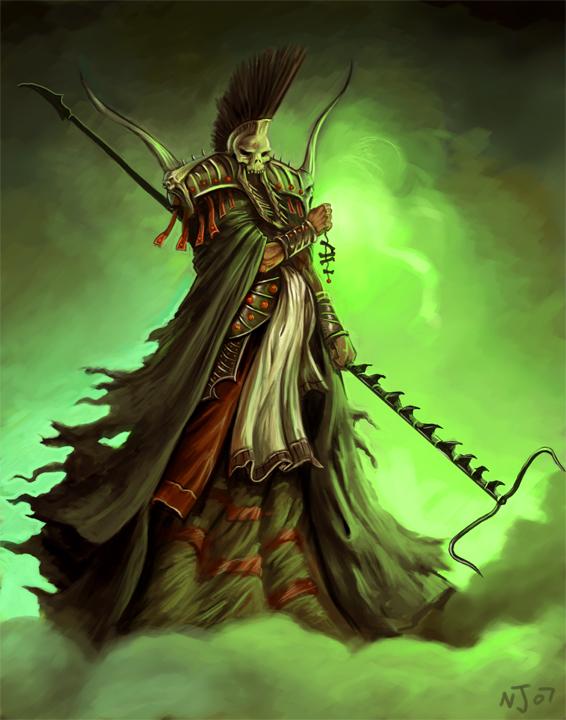 Hades w Illustracjach  The God of Underworld   Hades God Of The Underworld Drawing