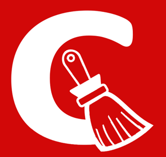 CCleaner Download Latest Version 2015
