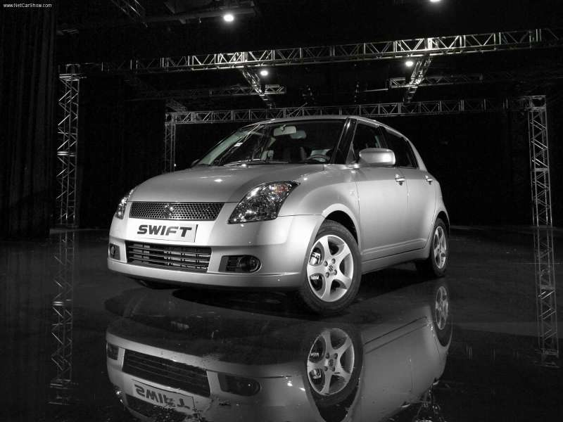 Suzuki swift wallpaper cars wallpapers and pictures car imagescar suzuki swift wallpaper voltagebd Images