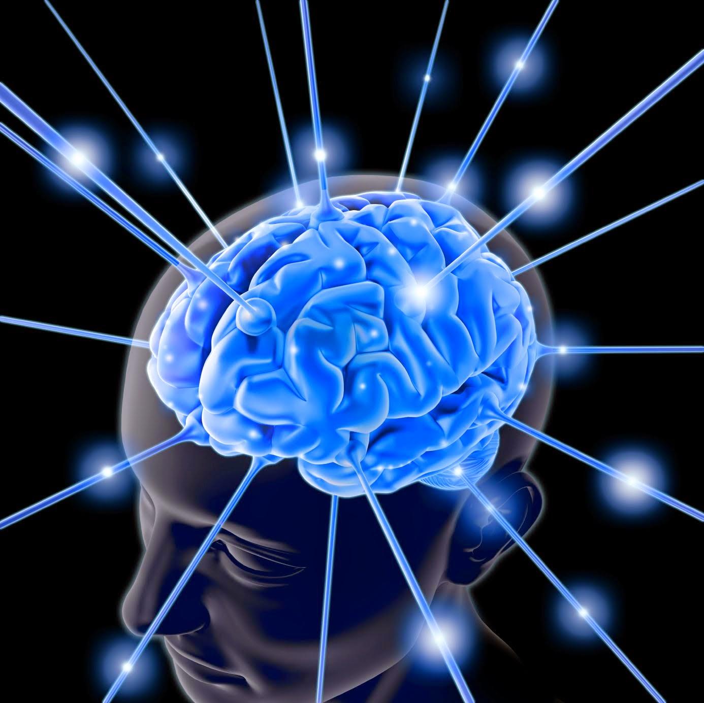 Cara Hack Otak Agar Bisa Mengendalikan Tubuh