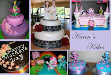 Karen&#39;s Kakes