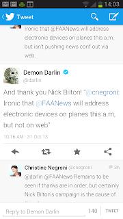 damon+darlin.png