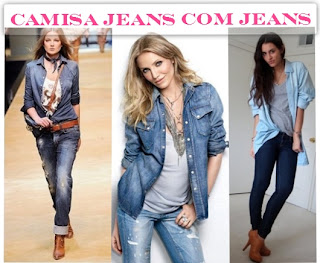 camisa_jeans_02