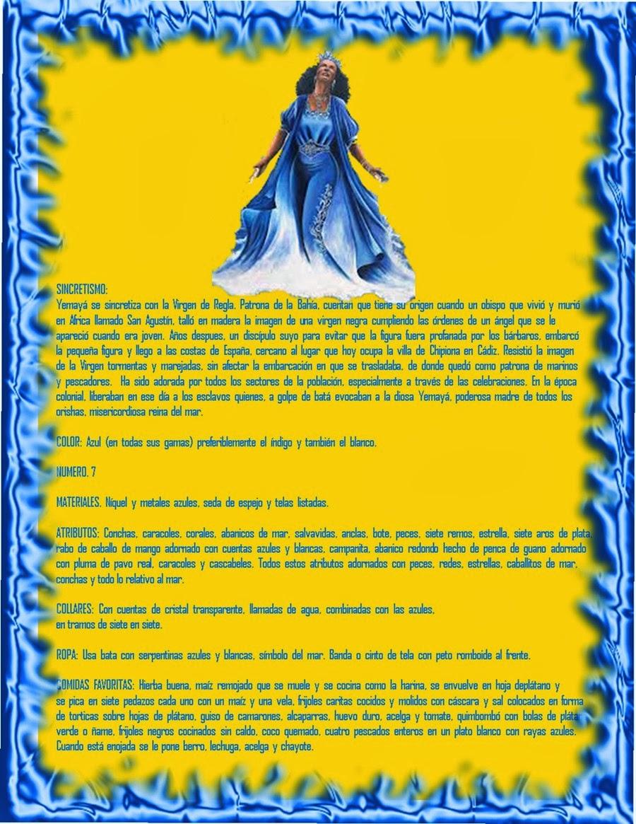 Lectura De Manos El Amor La Linea Del Amor El | apexwallpapers.com