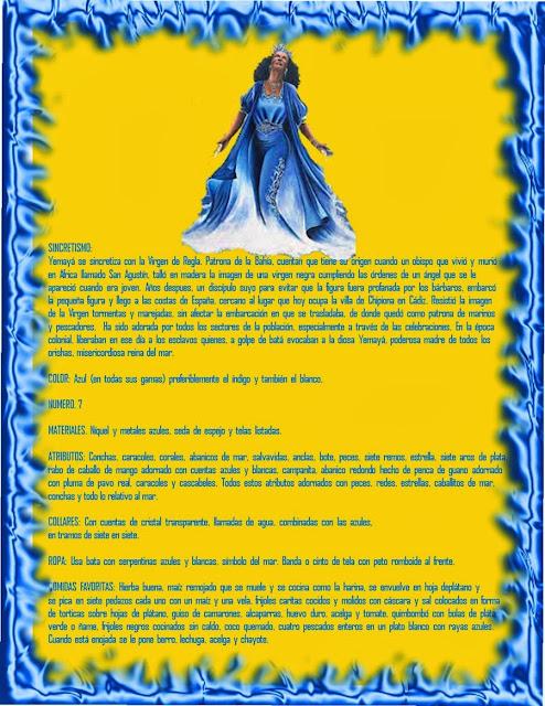 yemaya, horoscopo tarot gratis, horoscopo gratis, horoscopos gratis,horoscopo, horoscopo tarot, horoscopo y tarot, tarot horoscopo, horoscopos y tarot, tarot gratis si o no, tarot si o no, tarot si o no amor, tarot del si o del no gratis, tarot del amor si o no gratis, tarot sí o no gratis, tarot del amor si o no, tarot amor si o no, tarot amor si o no gratis, tarot del sí o no gratis, tarot si o no del amor, tarot si o no videncia, si o no tarot amor, si o no tarot del amor tirada de cartas gratis, tirada de cartas, tiradas de cartas gratis, tirada cartas tarot gratis, tirada cartas gratis, tiradas de cartas, cartas de tarot gratis tirada, tirada cartas gratis online, cartas de tarot tirada gratis, tiradas cartas gratis, tirada de cartas del tarot, tirada gratis cartas, horoscopo y tirada de cartas gratis, tirada carta gratis, cartas tirada gratis, cartas gratis tirada,,tarot economico visa, consulta de tarot gratis, tarotgratis, cartomancia, astrologia, esoterismo, runas, astrología gratis, parapsicologia, tirada del dia, bola de cristal gratis, arcanos mayores, numerologia gratis, adivinar el futuro, cartomancia gratuita, saber mi futuro, adivinacion, amarres de amor gratis, adivinos, tirada,lectura de cartas, carta astral, lectura de las cartas, lecturas de cartas, cartas ciganas,videntes, vidente, videntes grátis, videntes gallegos, videntes buenas, videntes famosos, videntes en madrid, vidente medium, vidente natural, videntes profesionales, videntes en barcelona, videntes en sevilla,  videntes barcelona, videntes en malaga, videntes en valencia, videntes naturales tarot gitano, tarot amigo, tarôt grátis, tarot en femenino, wengo tarot, tarot egipcio, tarót, osho tarot, tarot de esperanza gracia, tarot esperanza gracia, tarot enfemenino, tarot sms, tarot celta, tarot barcelona, tarot de marsella, anuncios tarot, tarot hoy, tarot por telefono, enfemenino tarot, tarot de hoy,tarot gratis arcanos mayores, tarot gitano gratis, tarot gratis egipcio, tarot gratis en