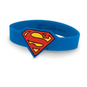 Man Up Monday: If You See Me Wearing A Blue Wristband