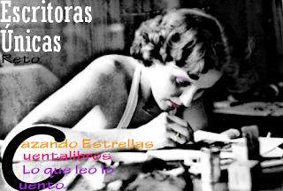 http://www.cazandoestrellas.com/2013/12/reto-2014-escritoras-unicas.html