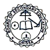 Odisha Matric 10th 2015 Exam Time Table by BSE Odisha