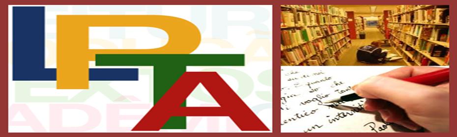 Blog de LPTA