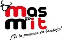 MasMit (Colaborador)