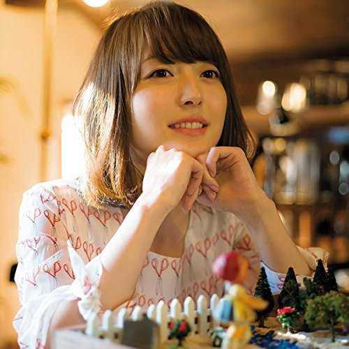 [MUSIC] 花澤香菜 – 君がいなくちゃだめなんだ/Kana Hanazawa – Kimi Ga Inakucha Dame Nanda (2015.02.25/MP3/RAR)