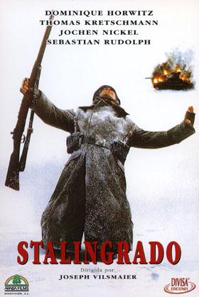 [Post Oficial] Películas que vamos viendo - Página 6 Stalingrado