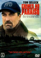 Baixe imagem de Crimes no Paraíso (Dublado) sem Torrent